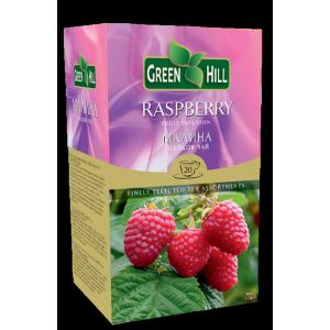 Green Hill Малина 20х1,5г