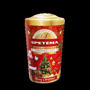 Коледен подарък Spetema Superiore Gold 0.200г