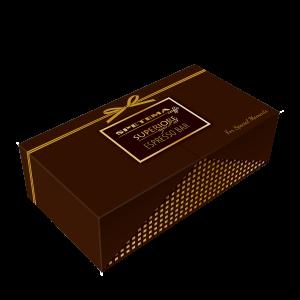 Подаръчна Кутия Spetema Superiore Gold