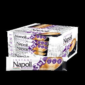 Napoli 3 in 1 кутия 30 бр х 15 г