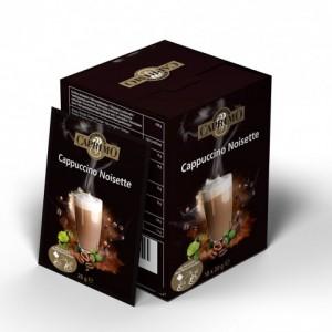 Caprimo Cappuccino Noisette 10x20g