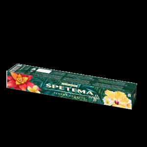 Spetema Crafted Panama капсула NESPRESSO стд slim box 10бр