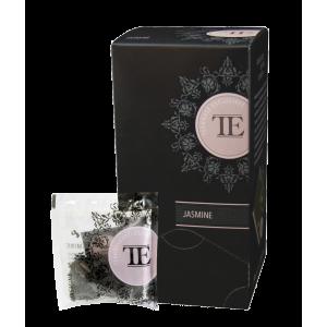 ТЕ Жасмин, луксозен чай 15х3.5 г