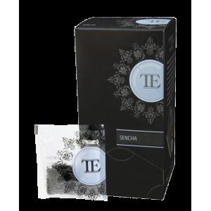 ТЕ Сенча, луксозен чай 15х3.5 г