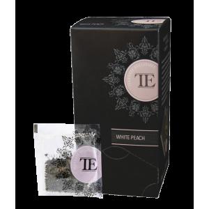 ТЕ Бяла праскова, луксозен чай 15х3.5 г