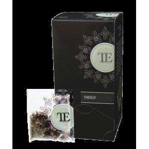 ТЕ Енергия, луксозен чай 15х3.5 г