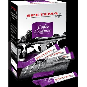 Spetema Coffee Creamer- сметана кутия 120 бр х 2.5 г