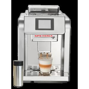 Кафеавтомат MEROL ME717 Fresh Milk