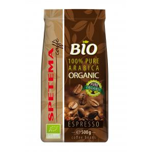 Spetema Bio зърна 0.500 кг