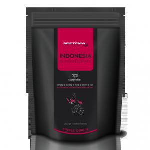 Spetema Indonesia Blawan Estate Single Origin зърна 0.250 кг